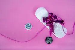 Best Menstrual Pad