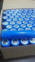 Power Bank Batteries Cell, Capacity: 5001 - 10000 mAH