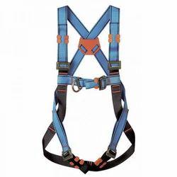 Elasto Harnesses