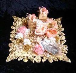Gift Wedding Trousseau Packing