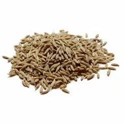 White Cumin Seed, 25 Kg