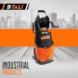 High Pressure Sanitizing Washer Btali BT 3100 HPW