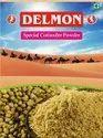 DELMON dhaniya powder