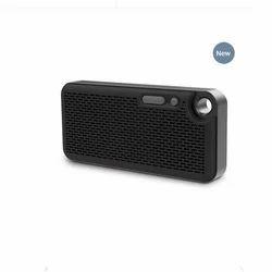 Boom XS Bluetooth Speaker