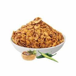 Tasty Dabela Chana, 1 Kilogram, Packaging Type: Packet