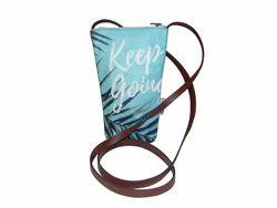 Stylish Mobile Sling Bag