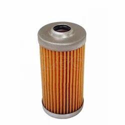 Putzmesiter Hydraulic Filter