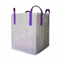 Bulk Packaging FIBC Bag