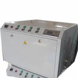NGI-48 High Capacity Ultrasonic Humidifier