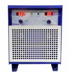 PIPL- 30010DCPS Powertron DC Power Supply