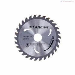 TCT Circular Saw Blades ETBW 110-30