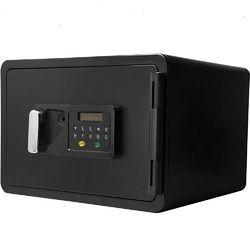 Fire Proof Safe / Locker For Gold & Diamond Jewellery Industry