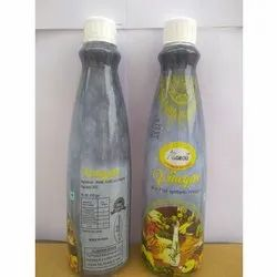 White Vinegar at Best Price in India