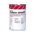 Colpor 200