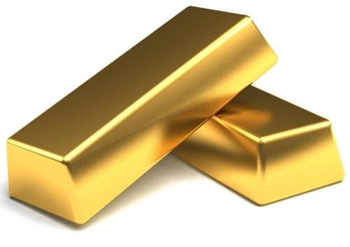 24 Carat Gold Bars Rs 1500 Kilogram