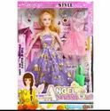 Kids Baby Doll Toys