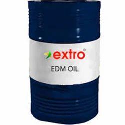 EDM Oil