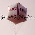 Airship Sky Balloons