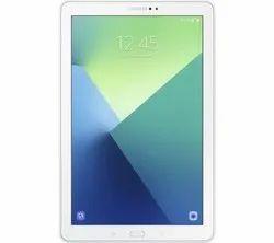 4g Calling Samsung Galaxy Tab A, Model Number: Tab A 7 Inch, Screen Size: 7 Inch