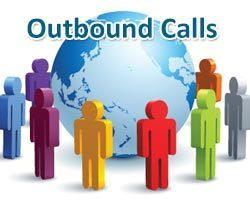 Inbound Call Center, Call Centers - Traderz Planet India Private ...