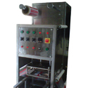 Cup Filling Sealing Machine