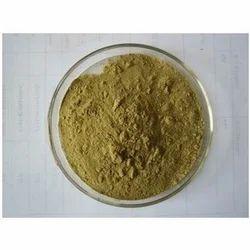 Artichoke Extract