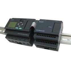 PLC Ethernet Module