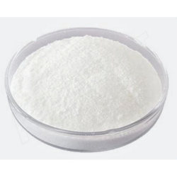 Vetbiochem Powder Robenidine HCL, Packaging Size: 25kg Bag And 25kg Drum, Packaging Type: Bag, Drum