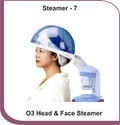 O3 Head & Face Steamer