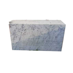 Floor Marble Stone, Thickness: 14-18 mm
