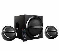 Intex Home Speaker IT-2201 SUF