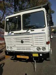 Road Transportation Services in Mumbai