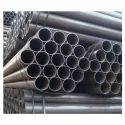 ASTM A671 Gr CC60 Pipe