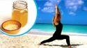 Calmhills - Stress Relieving Herbal Supplement - 30 Soft Gel Capsules