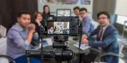 Digital Corporate Video