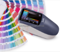 Color Matching & Spectrophotometer