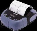BP-03 L Rugtek Portable Label Printer