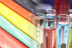 Reagent Grade Leather Chemicals, For Industrial, Rs 50 /unit   ID ...