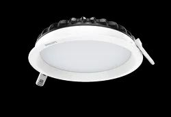 Philips LED Ceiling Mounted Green Perform Sleek