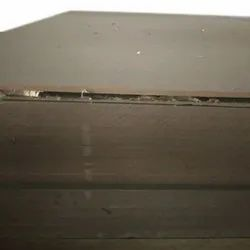 Brown Waterproof Plywood Wooden Sheet, Thickness: 18 mm