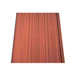 DB-415 Golden Series PVC Panel