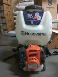Husqvarna 321S15 Agricultural Power Sprayer