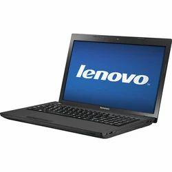 Multimedia Lenovo Laptop, Memory Size: 4 GB