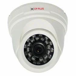 CP Plus HD IR Dome Camera