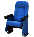 Auditorium Chair AD-21