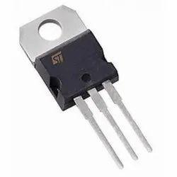 ST TIP127 MOSFET Transistor