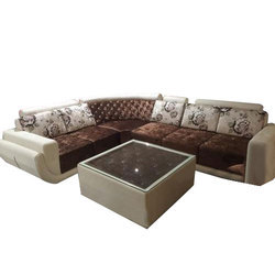 Stylish Modular Sofa