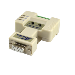 ATC105 RS232 to RS485 RS422 Converter