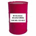Di Acetone Alcohol (DAA)