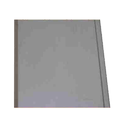 DB-423 Golden Series PVC Panel